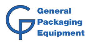General Packaging. Form Fill Seal, Bag Form Fill Seal, Vertical Form Fill Seal